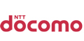 how to call by iPhone from docomo